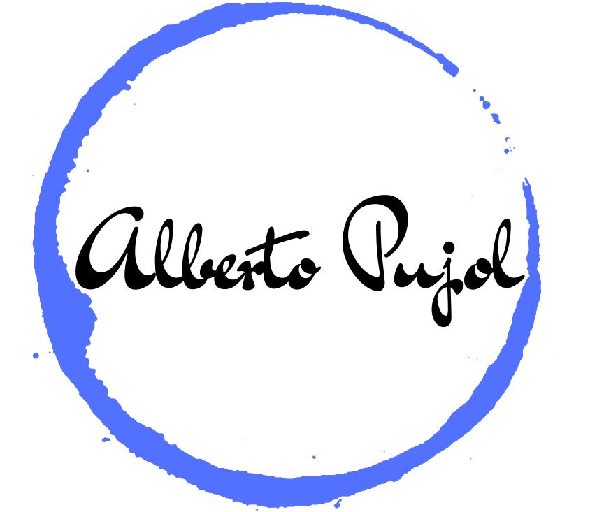 Alberto Pujol | Mentor de Emprendedores y Coach Financiero