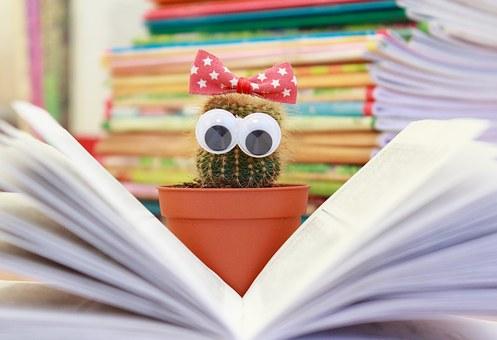 libros para emprender