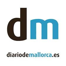 diariodemallorca