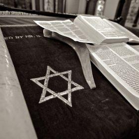 Los 4 mejores consejos de los judíos para generar riqueza
