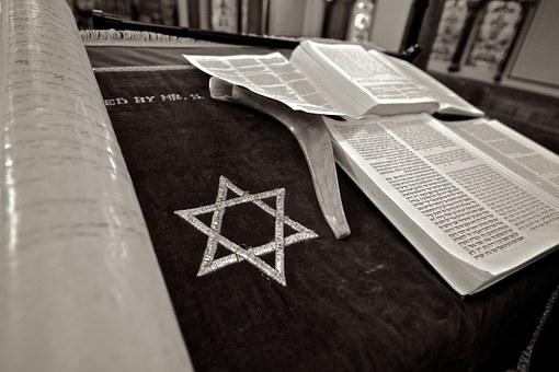 riqueza judios