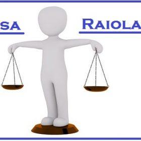 Raiola Networks vs Webempresa [Comparativa 2019]