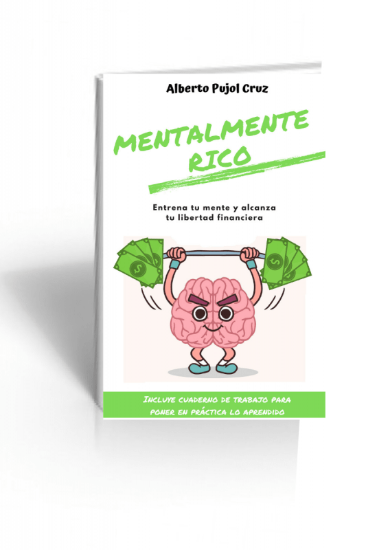 Mentalmente Rico