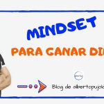 Desarrolla una mente millonaria: gana más dinero cambiando tu forma de pensar