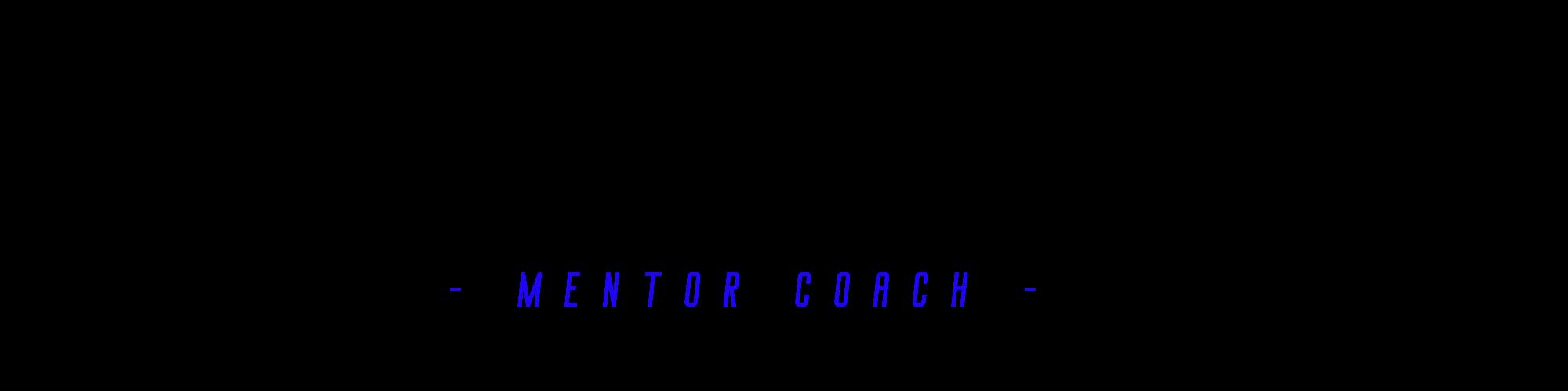 Alberto Pujol | Mentor Coach