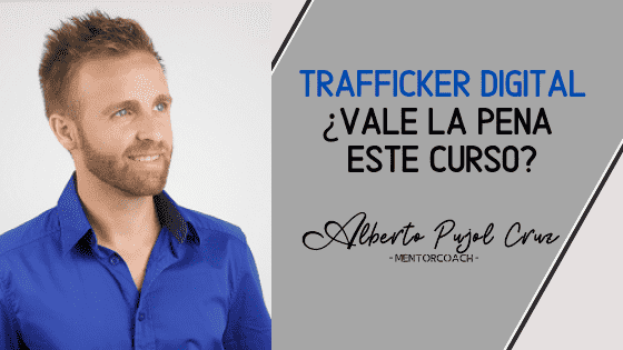 trafficker digital