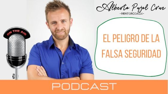 podcast emprendimiento