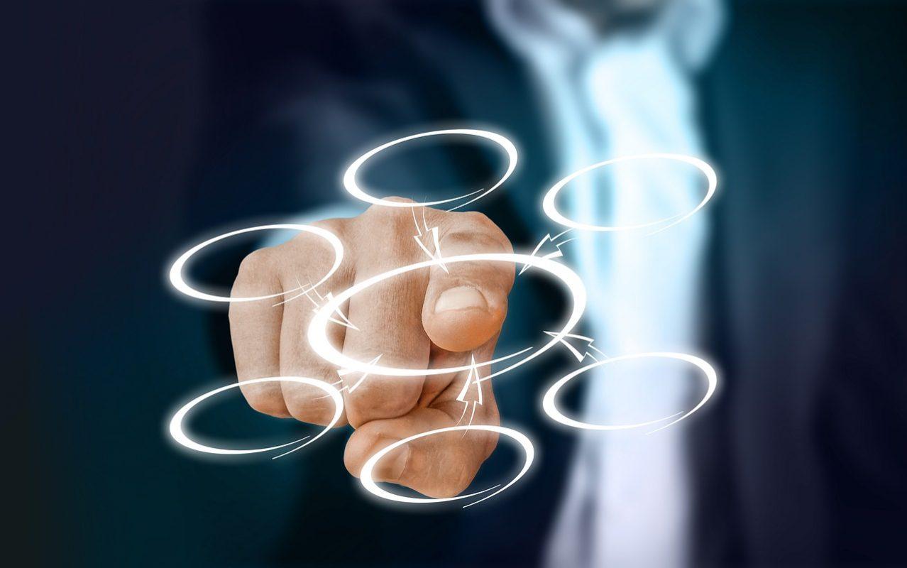 SAP Business One para la gestión de la producción