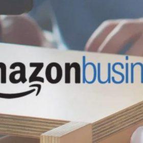 💼 [Tutorial] Amazon Business ¿Qué es y qué beneficios tiene?