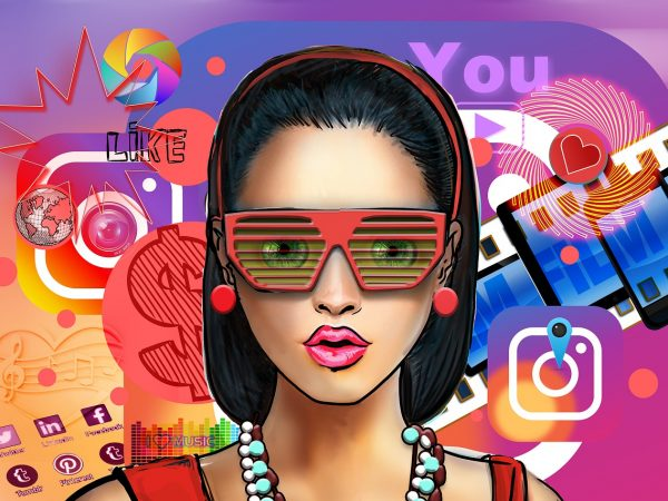 Plataformas para monetizar tus Redes Sociales o tu Blog
