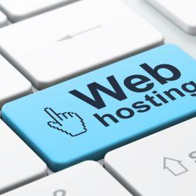 Cuál es el mejor Hosting web en 2021