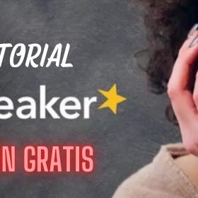 Spreaker   Cupón GRATIS + Opiniones