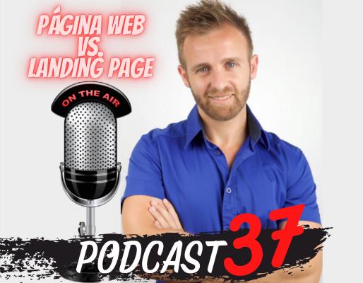 podcast negocios en tribu